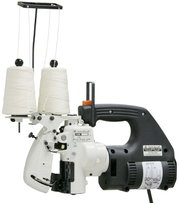 Portables Union Special Union Special Extraordinary Handheld Sewing Machine For Canvas